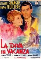 Женоненавистник (1948)