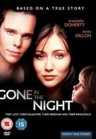Пропавшая в ночи (1996)