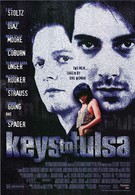 Шантаж (1997)
