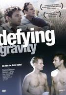 Преодолевая гравитацию (1997)