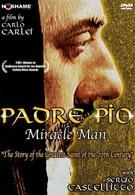 Отец Пио (2000)