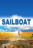 A Boy Called Sailboat (2018)