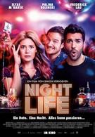 Ночная жизнь (2020)