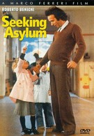 Прошу убежища (1979)