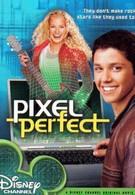 Совершенство в пикселях (2004)