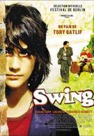 Свинг (2002)