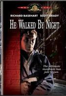 Он бродил по ночам (1948)