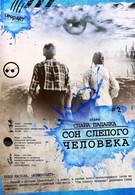 Сон слепого человека (2003)