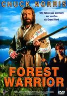 Лесной воин (1996)