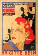 Ложный путь (1928)