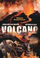Вулкан (2005)