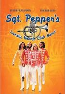 Клуб одиноких сердец сержанта Пеппера (1978)