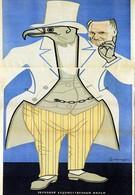 Иудушка Головлев (1933)