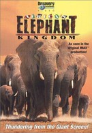 Африка – королевство слонов (1998)