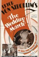 Свадебный марш (1928)