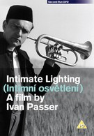 Интимное освещение (1965)