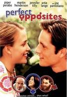 Абсолютные противоположности (2004)
