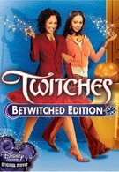 Ведьмы-близняшки (2005)