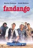 Фанданго (1985)