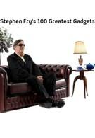 100 величайших гаджетов со Стивеном Фраем (2011)