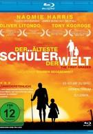 Первопроходец (2010)