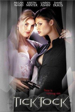 Постер фильма Тик-Так (2000)