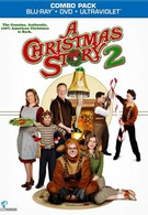 Рождественская история 2 (2012)