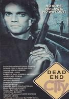 Город в тупике (1988)