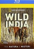Секреты дикой Индии (2012)