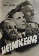 Возвращение домой (1941)