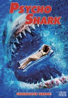 Психованная акула (2009)