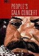 Большой концерт народов, или Дыхание чейн-стокса (1991)