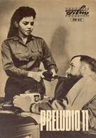 Прелюдия 11 (1964)