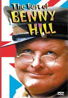 Лучшее от Бенни Хилла (1974)