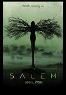 Салем (2014)
