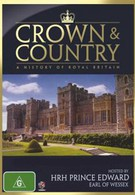 Crown and Country (1996)