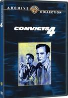 Осужденные 4 (1962)