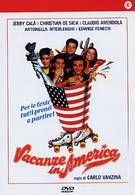 Американские каникулы (1984)