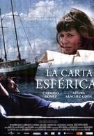 Тайный меридиан (2007)