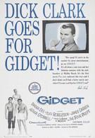 Гиджет (1959)