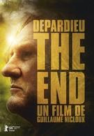 Конец (2016)