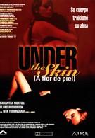 Внутри себя (1997)