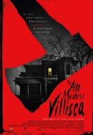 Массовое убийство в Виллиске (2016)