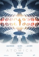 Атомика (2017)