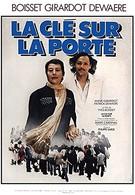 Ключ в двери (1978)