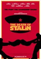 Смерть Сталина (2017)