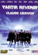 Уйти, вернуться (1985)