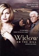 Вдова на холме (2005)