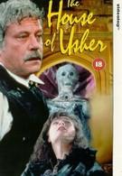 Падение дома Ашеров (1989)
