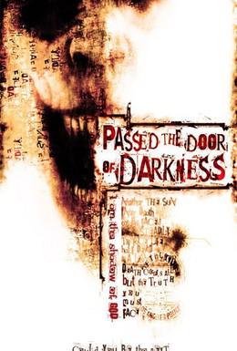Постер фильма Темный мститель (2008)